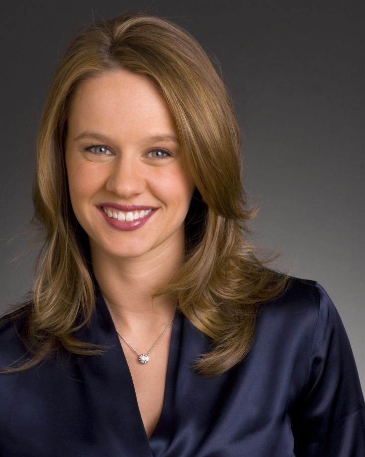 Elizabeth Nunez headshot